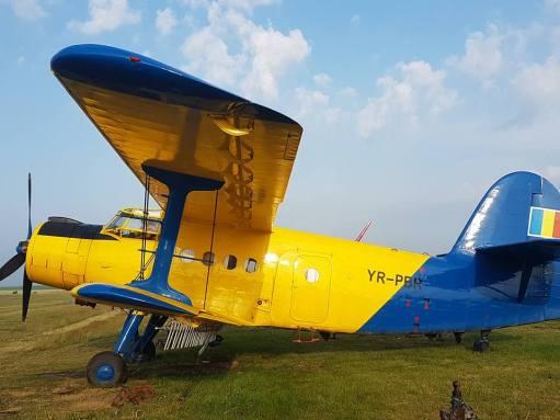 avion-utilitar-dezinsectie-aeriana2