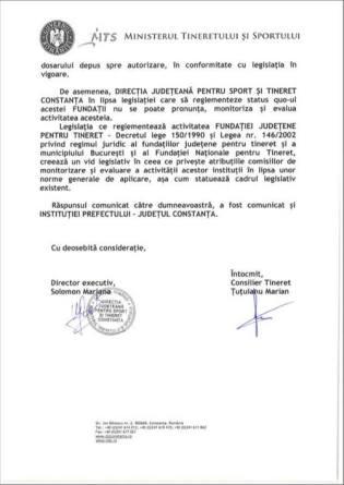 raspuns-directia-tineret-sport-2