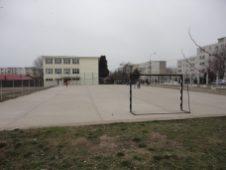 Sala sport-3