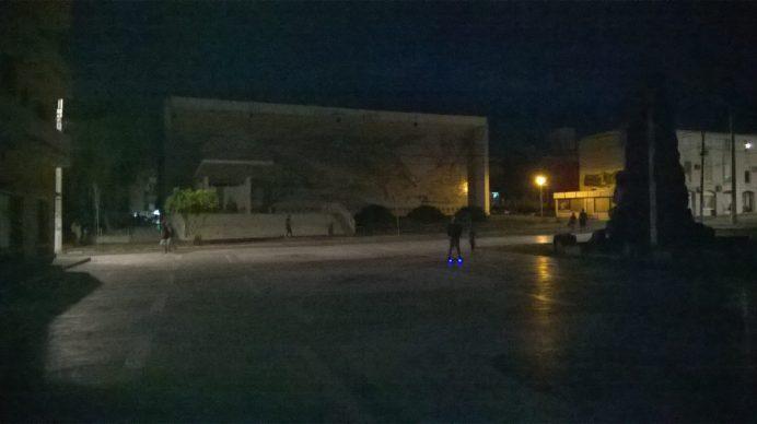 prin-portul-turistic-aleea-teilor-12iulie2017-27