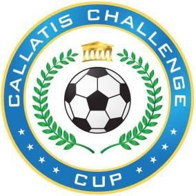 Callatis-Challenge-Cup-2017