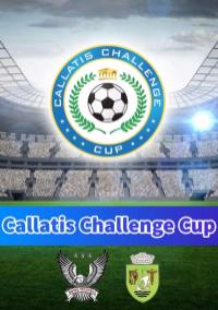 Callatis Challenge Cup-2017a
