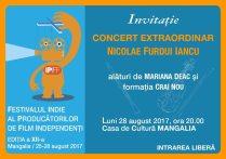 IPIFF_2017-INVITATIE-v3-FURDUI-IANCU