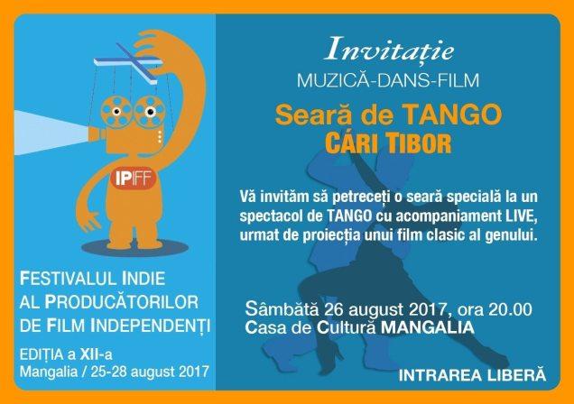 IPIFF_2017-INVITATIE-v3-TANGO