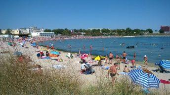final de august 2017 plaja mangalia (23)