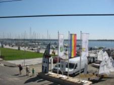 portul-turistic-mangalia-drapele-2011