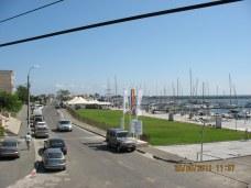 portul-turistic-mangalia-drapele-2011b