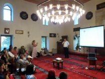 Paul Palencsar-Moscheea Esmahan Sultan din Mangalia2