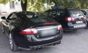 autoturisme-politia-de-frontiera1b