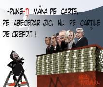cartiledecredit-Marian-Avramescu