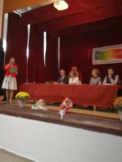 Lansare de carte în comuna Albești în prezența Altețelor Sale Regale-11