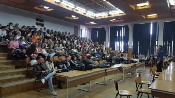 Liceul Callatis1