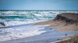 Ziua internațională a Mării Negre3