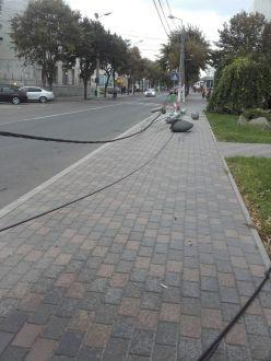 accident-stalp-primarie3
