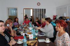 parteneriat-româno-bulgar-23 August (3)