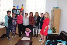 parteneriat-româno-bulgar-23 August (7)