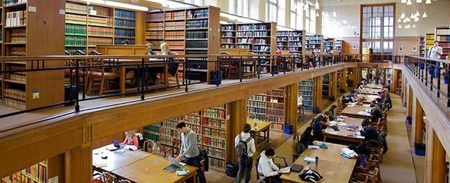 sorin-mihai-biblioteca-mangalia5