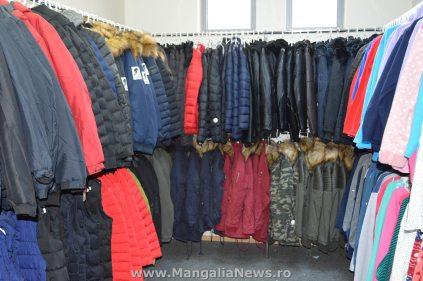 IRINA Shopping 25nov2017-00010