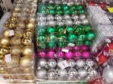 Irina_Shopping-ornamente-iarna-04