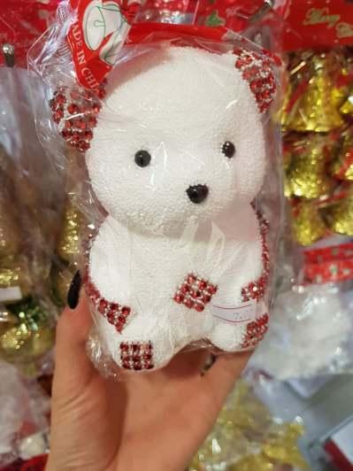 Irina_Shopping-ornamente-iarna-06