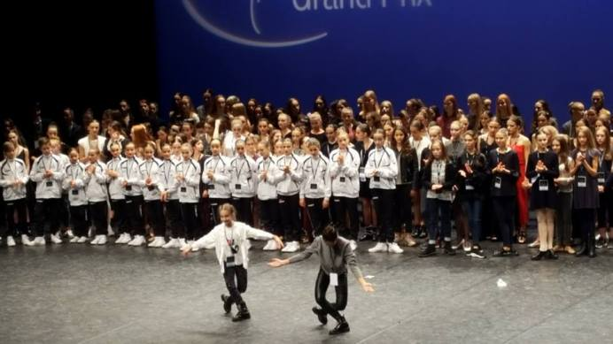 Youth America Grand Prix Paris-Carauleanu-04