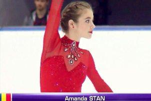 Amanda_Stan-steluta-de-gheata3