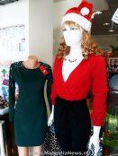 Irina-Shopping-7dec2017 (11)