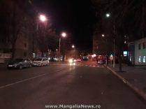 Lumini de Sarbatori in Mangalia (5)