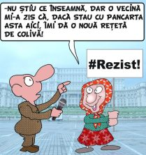 REZIST-mihai-matei