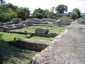 cetatea-Callatis-Nord-Mangalia