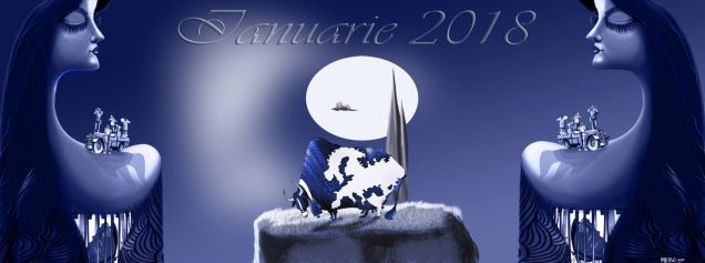 ianuarie2018-Marian-Avramescu