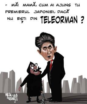 premierul-Japoniei-Marian-Avramescu