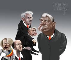 solidaritate-Marian-Avramescu