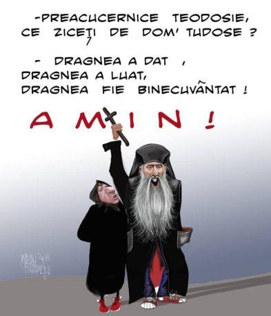 tudose-Marian-Avramescu