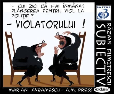 viol-marian-avramescu