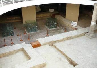 sit-arheologic-president-mangalia3-mangalianews.ro_