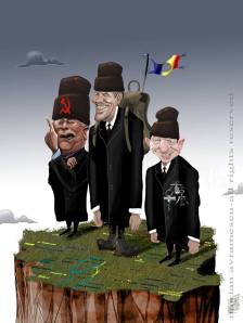 turistii-marian-avramescu
