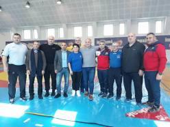 CS Poseidon Limanu-Memorial-Ioan Bărbătei14