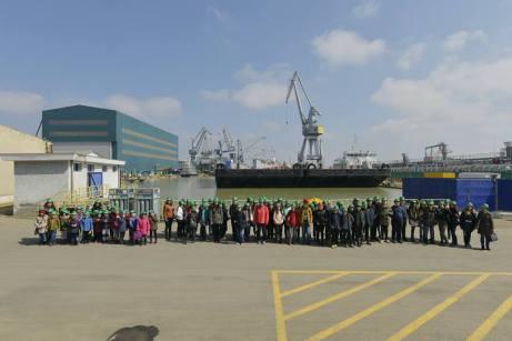 Damen-Shipyards-Galati-scoala-altfel1