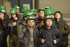 Damen-Shipyards-Galati-scoala-altfel3