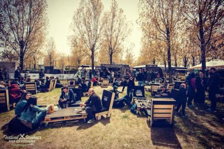 Festival du Bonheur2