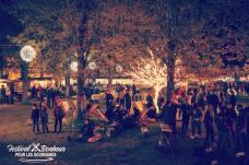 Festival du Bonheur5