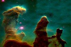 Hubble-nebula2