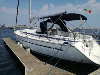 arcturus_yacht-02