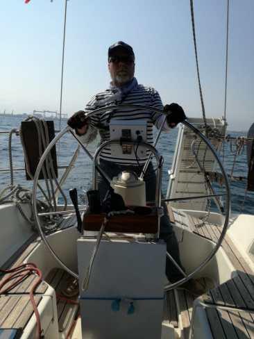 arcturus_yacht-05