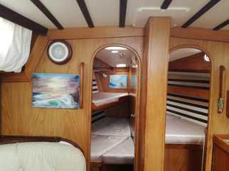 arcturus_yacht-13