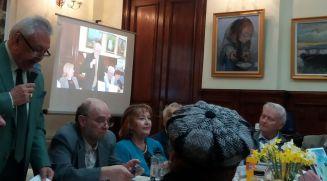 lansare-Emigrantele-Dora-Alina-Romanescu1