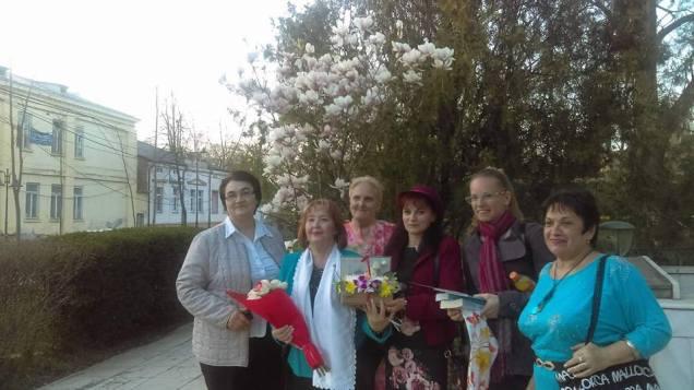 lansare-Emigrantele-Dora-Alina-Romanescu2