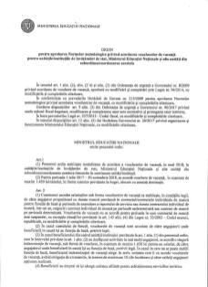 ordin-MEN-vouchere-vacanta1