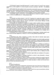 ordin-MEN-vouchere-vacanta2